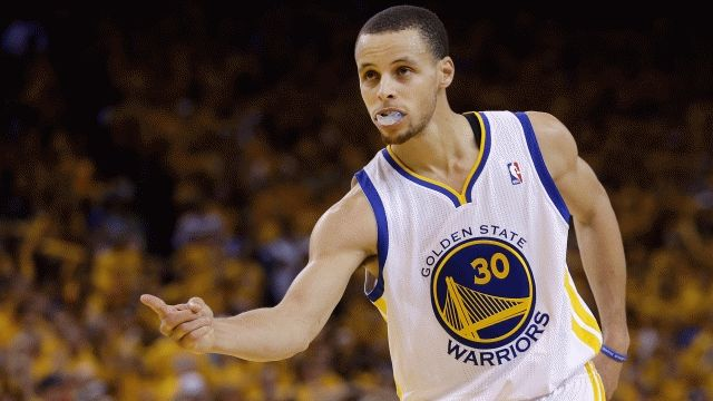 Players With Most to Prove in NBA Playoffs: Western Conference — Stephen Curry, Dwight Howard and Chris Paul all have something to prove this postseason.