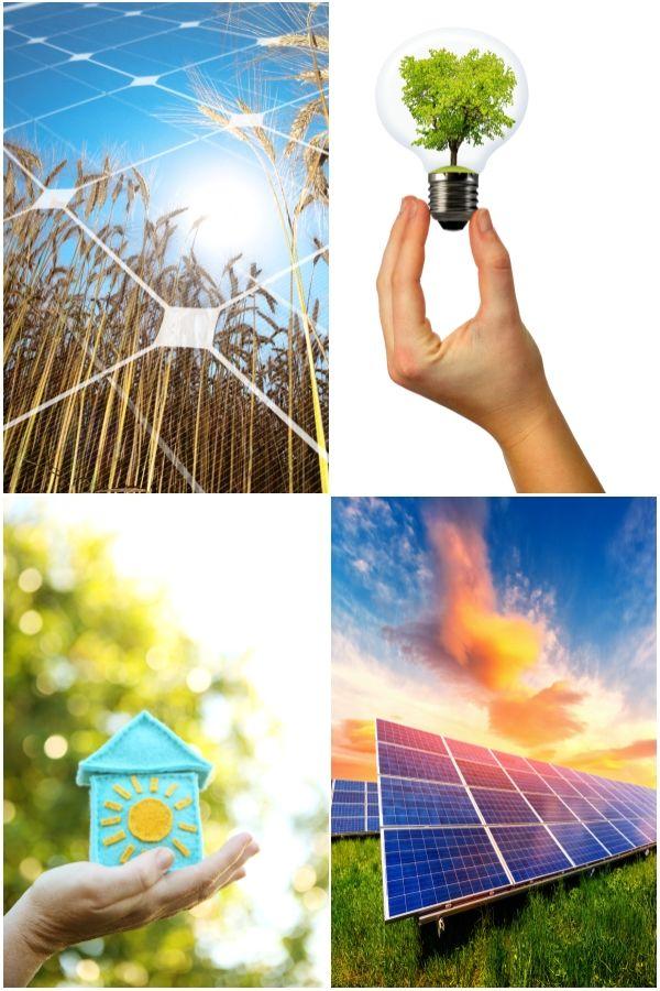 Solar Energy Pros And Cons Solarpowered Solarcharger Renewable Energy Solar Energy Kits Solar Power Diy