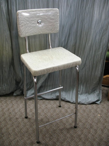 1000 Images About Cosco Step Stool Ideas On Pinterest