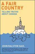 Best Political Books - What We Do - Samara