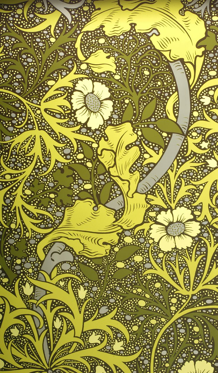 an analysis of the yellow wallpaper a story by charlotte perkins gilman Free pdf, epub, kindle ebook, or read online the yellow wallpaper is a 6,000-word short story by the american writer charlotte perkins gilman, first published in january 1892 in the new england magazine.