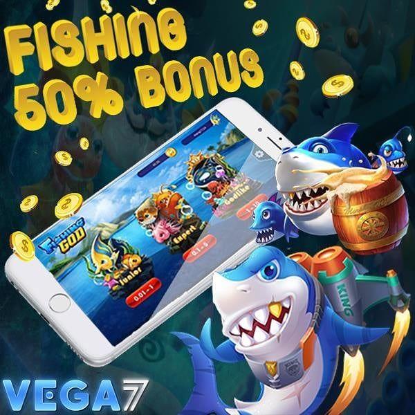 Www Vega77 Com Online Casino Casino Slot Games Play Online Casino