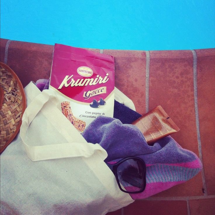 Krumiri Gocce  #krumiri #bistefani #biscuit #cookies #gruppobistefani #swimmingpool #summer