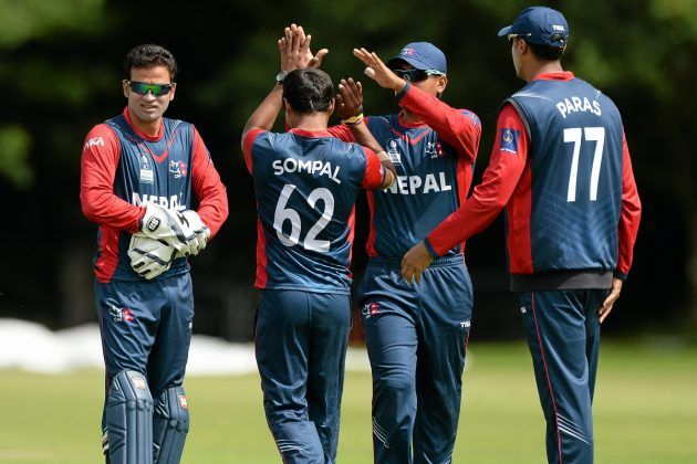 Papua New Guinea Vs Nepal (T20 World cup qualifying): Live streaming, Head to head, Prediction, Team squad, Watch online, Preview - http://www.tsmplug.com/cricket/papua-new-guinea-vs-nepal-t20-world-cup-qualifying/