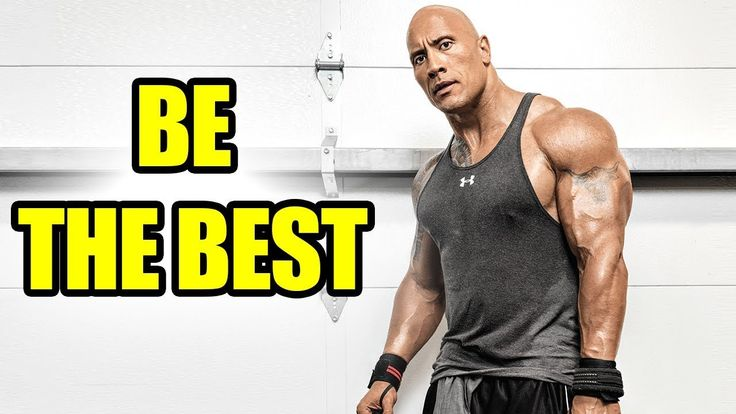 WHAT IT TAKES TO BE THE BEST - Motivational Video by Robin Sharma