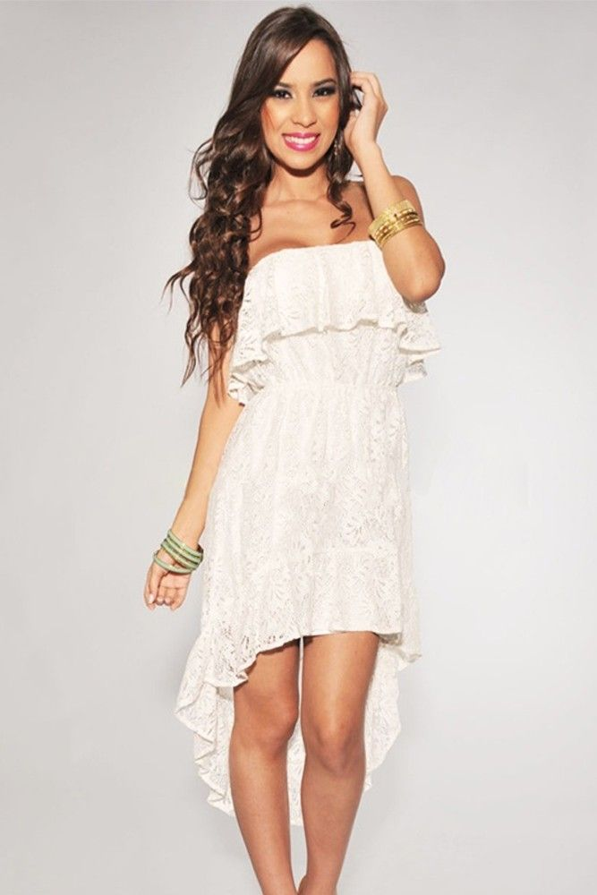 61 best images about dresses (sensation of night) on Pinterest ...