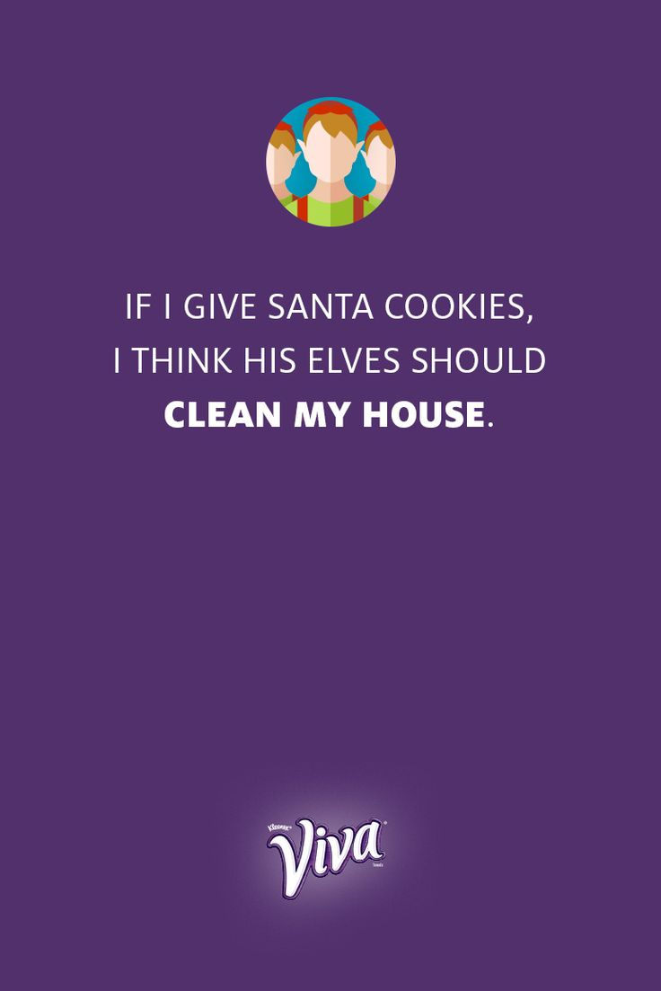 Cleaning Quotes Mer Enn 25 Unike Ideer Om House Cleaning Quotes På Pinterest