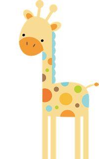 14 Mod Animal Free Printables! Lots of other printables too!