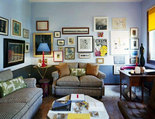 Best Wandgestaltung Ideen Ideas On Pinterest Wandgestaltung