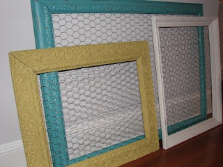 old pic frames and chicken wire...for memos, photos, jewelryWire Jewelry, Crafty Stuff, Jewelry Storage, Decor Ideas, Crafts Ideas, Wire Frames, Decor Projects, Old Frames, Chicken Wire Frame
