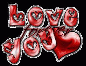 I LOVE YOU BABY FOR YOU - Non solo Musica e Ricette