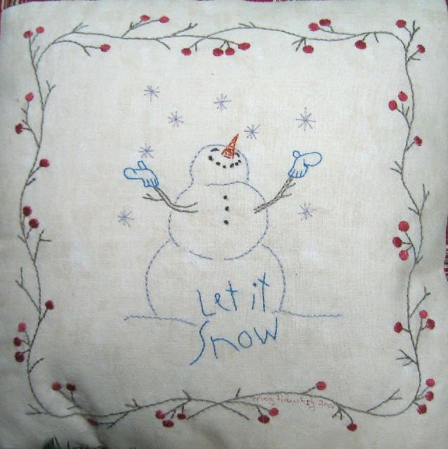 Best snowman patterns ideas on pinterest