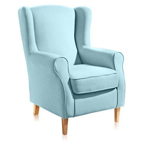 11 best images about polsterm bel on pinterest ux ui. Black Bedroom Furniture Sets. Home Design Ideas