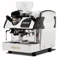 COMMERCIAL COFFEE MACHINES AND SUPPLIES AND FRAPPE, ICE CREAM, BLENDERS MACHINES CAFE SHOPS on Gumtree. I HAVE EVERYTHING THAT YOU WILL NEED FOR YOUR CAFE/ COFFEE SHOP. IF YOU WOULD LIKE TO RUN A COFFE