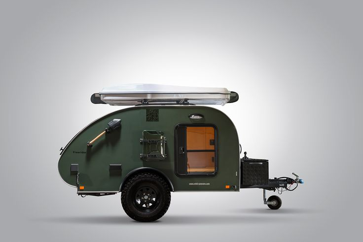 Original Though You Blokes Really Do Need To Learn How To Pronounce Aluminum Say It With Me Ahloominum Not Ahloominium Mkay? Good Sadly Our Off Road Camper Trailers Are A Pale Imitation Of Their Outback Cousins And Are Basically