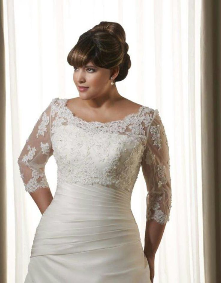 Plus Size Wedding Dresses Auckland : About wedding dress s on allure couture gowns