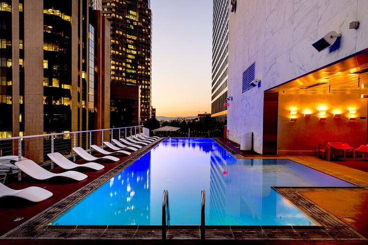 Hotel Reservations for Groups - http://www.supertravelingnow.com/blog-post/hotel-reservations-for-groups/