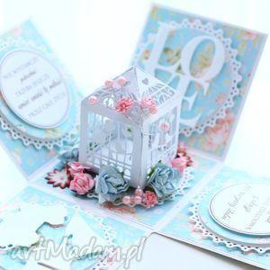 • ślub handmade -