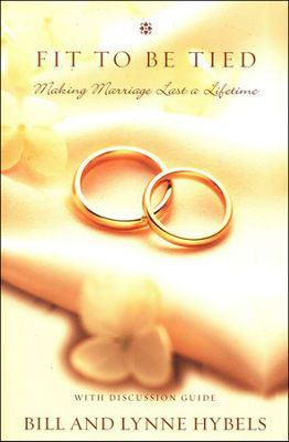an analysis of fit to be tied making marriage last a lifetime by bill lynne hybels (download) bill france jr: the man who made nascar pdf by h a branham (download) computer forensics: incident response essentials pdf by.