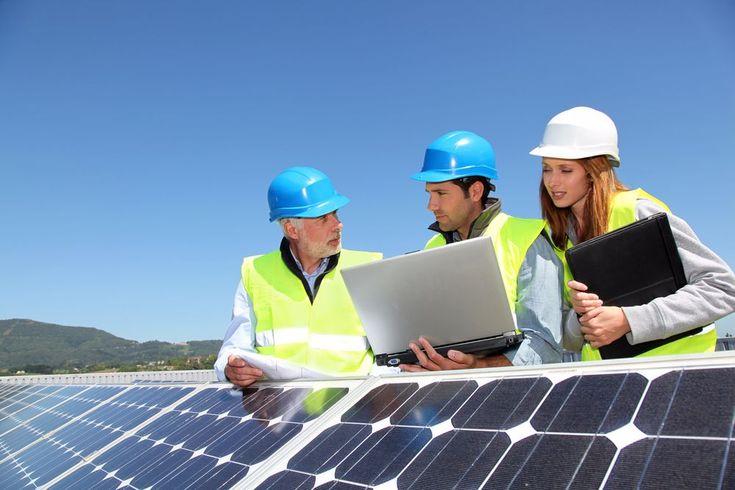 Startup usa acelerador de partículas e consegue reduzir em mais de 60% o custo na fabricação de painéis solares