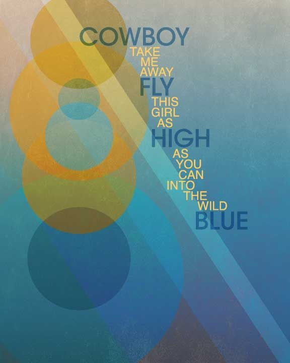 "LOVE SONG LYRICS https://www.songlyricsart.com ""Cowboy Take me Away by the Dixie…"