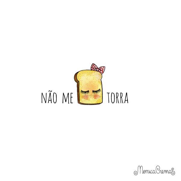 Torra | Mônica Crema