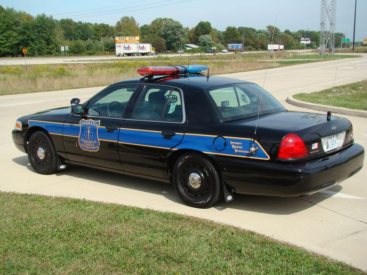 Motor Vehicle Enforcement Division Impremedia Net