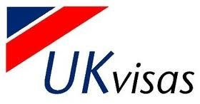 Travel Army: The Tier 1 Skilled Migration Programme (Visas) a r...