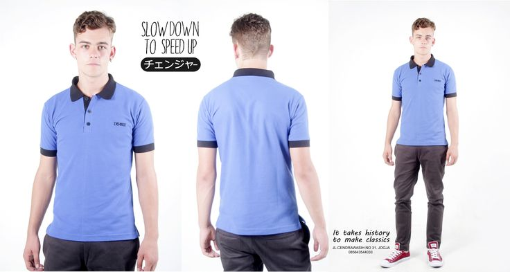 LET'S ROCKIN' WITH SPECIAL PRODUCT !!GRAB IT ONLY AT @SPRLSTORE #ROCKC' #PRODUCT #FASHION #STYLE II PIN 32F6F6C8 PHONE 085643544033