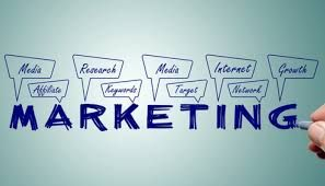 Our team has developed a multi-pronged approach to marketing radiology services.  #radiologymarketingservices
