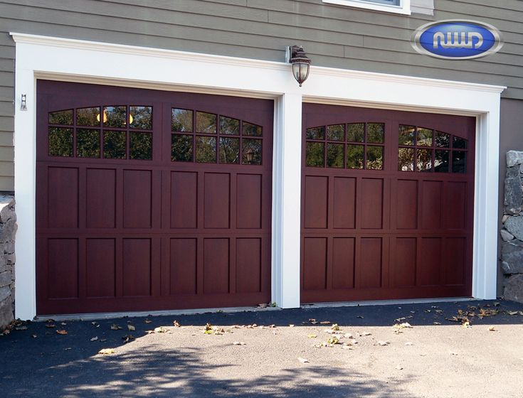 tag ngg inc door northwest garage archives classic doors therma by dc