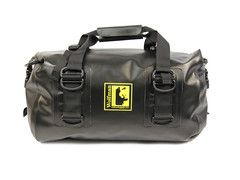 Expedition Dry Duffel - Small by Wolfman Motorcycle Luggage | Wolfman Luggage