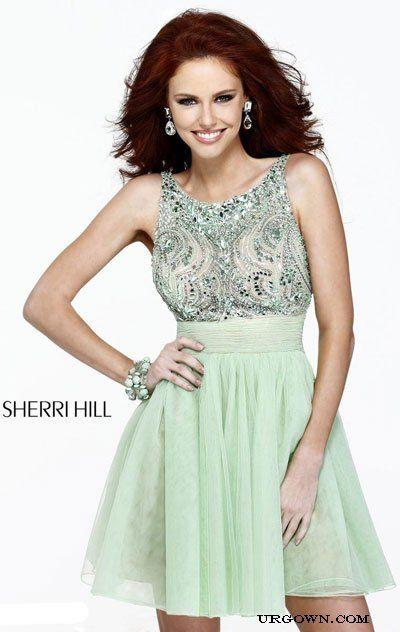 Best 25  Cheap sherri hill dresses ideas on Pinterest | Debutante ...