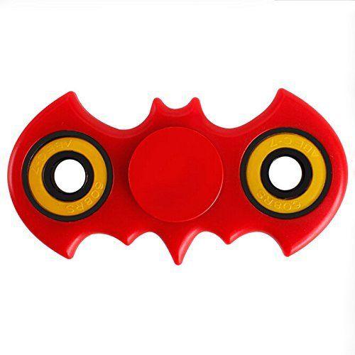 HENGSONG… http://www.promoamazon.fr/produit/hengsong-enfants-mini-gyro-fidget-hand-spinner-focus-plastique-jouet-cadeau-pour-adultes/