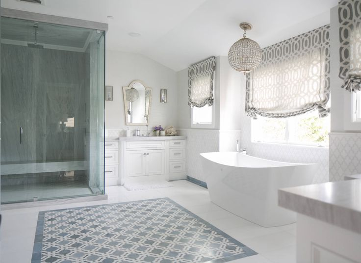Our Recommendations For Traditional Bathrooms: 1057 Best Images About Luxury Interiors On Pinterest