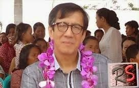 ICW Terkejut Menteri Hukum dan HAM dari Parpol | AlbarruNews