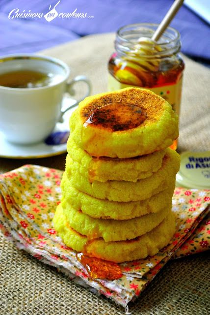 harcha une recette marocaine facile qui fera votre bonheur pour le petit dejeuner ou pour le. Black Bedroom Furniture Sets. Home Design Ideas