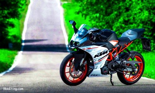 Background Images For Editing Hd Bike: Duke Bike Backgrounds Hd Ktm Bike Backgrounds Rk Editing