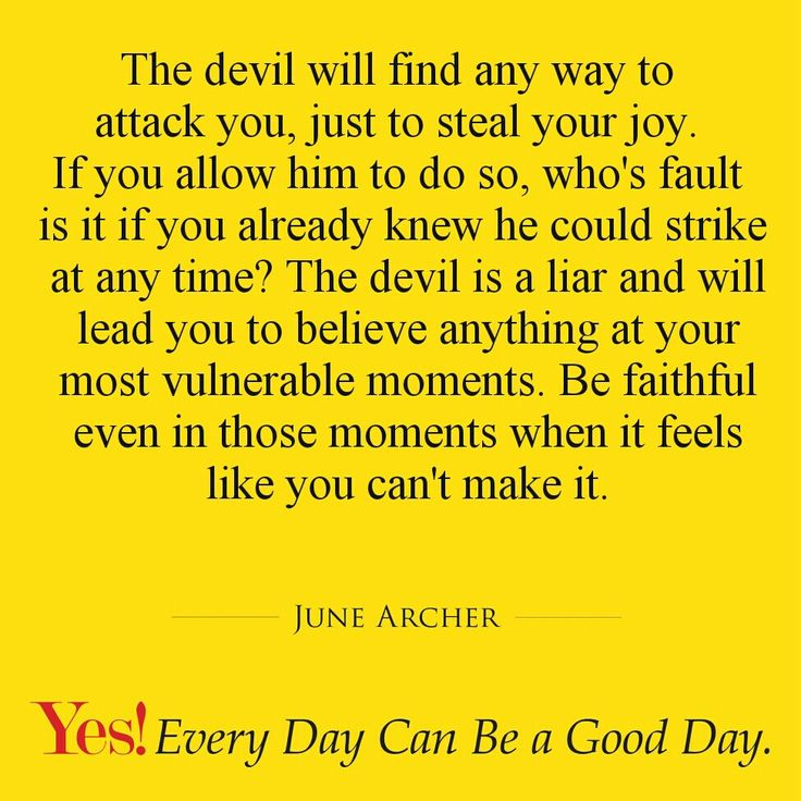 118 best images about the devil is a liar on pinterest