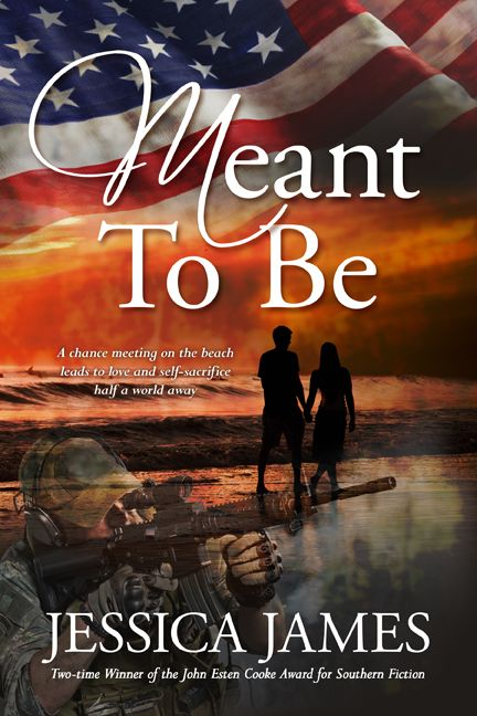 Meant to Be Book Blitz & Rafflecopter