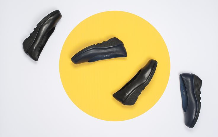 Flybys by Django & Juliette. You've be waiting patiently for this classic wedge heel to come back in stock and now it's here! The much anticipated Flybys is perfect for wearing with this seasons wide legged trousers or your favourite jeans. Featuring a 5cm heel, treaded sole, leather upper and leather lining. http://www.cinori.com.au/flybys/w1/i1208743/