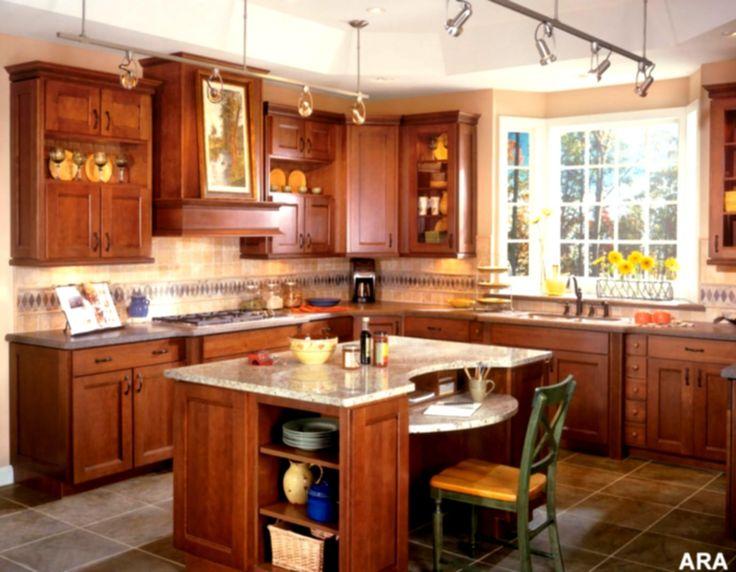 Image Result For Kitchen Design Gallery