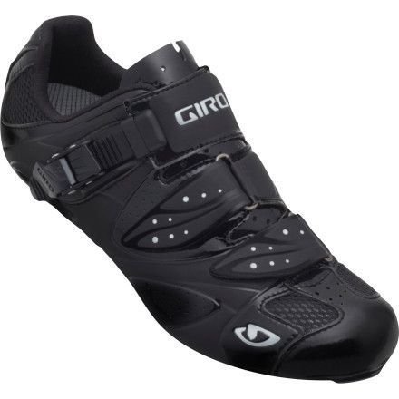 Giro Espada Women's Shoes