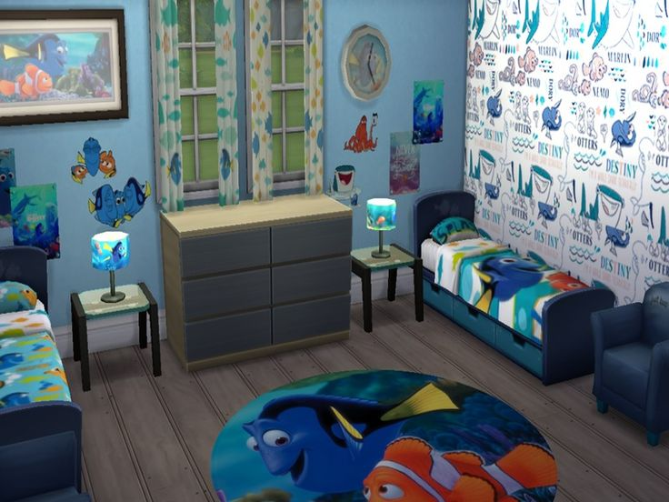 72 best the sims badroom kids images on pinterest sims cc rh pinterest com  rooms 4 kids arlington heights