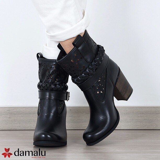 #stivali estivi #donna art.damin0276 € 69,99 spedizione gratuita in tutta Italia 🇮🇹 #madeinitaly #verapelle #damalu #damalushoes #fashion #style #stylish #love #TagsForLikes #me #cute #photooftheday #beauty #beautiful #instagood #instafashion #pretty #girly  #girl #girls  #model #dress  #shoes #heels #styles #outfit #purse #shopping