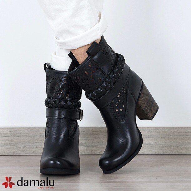 #stivali estivi #donna art.damin0276 € 69,99 spedizione gratuita in tutta Italia 🇮🇹 #madeinitaly #verapelle #damalu #damalushoes #fashion #style #stylish #love #TagsForLikes #me #cute #photooftheday #beauty #beautiful #instagood #instafashion #pretty #girly  #girl #girls  #model #dress  #shoes #heels #styles #outfit #purse #shopping