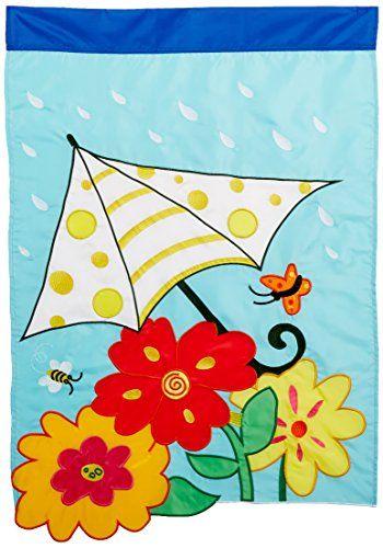 299 best Garden Flags images on Pinterest Garden flags House
