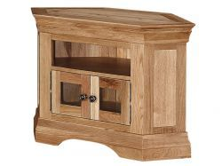 New Haven Oak Corner TV Unit  is coated in a strong lacquer with traditional. Get this furniture in an affordable price. More details: http://solidwoodfurniture.co/product-details-oak-furnitures-3418-new-haven-oak-corner-tv-unit.html