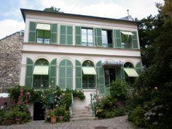jardin musée de la vie romantique
