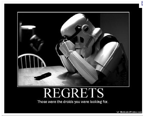 Droids : Mind Tricks, Laughing, Books Jackets, Storms Troopers, Stars War, Funny Stuff, Stormtroopers, Humor, Starwars